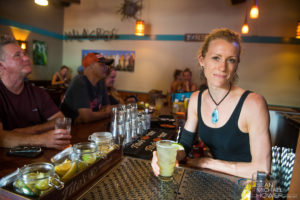 MauiTime Best of Maui 2018: Best Margarita on Maui: Milagros