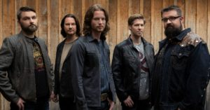 Home Free – Timeless World Tour at Maui Arts and Cultural Center