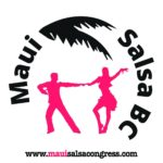 Maui Salsa & Bachata Congress at Sheraton Maui Resort