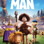 Starry Night Cinema Features Early Man at Maui Arts and Cultural Center